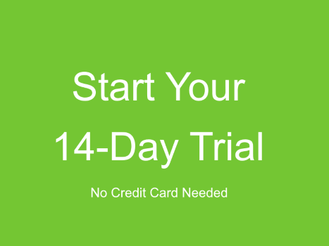 Start Your Free Trial - Funnelll